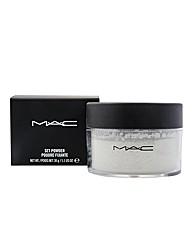 Mac Invisible Powder