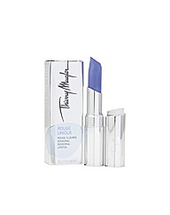 Thierry Mugler Unique Sensorial