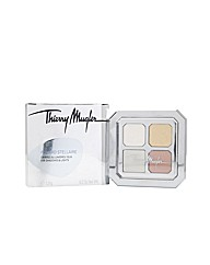 Thierry Mugler Regard Stellaire Shadow