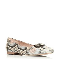 Moda in Pelle Furina Ladies Shoes