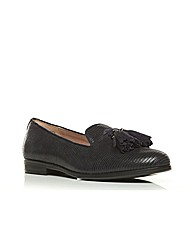 Moda in Pelle Franza Ladies Shoes