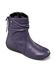 Padders Covent Boot