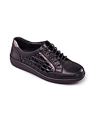 Padders Atom Shoe