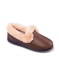 Padders Luxury Slipper