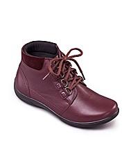 Padders Journey Boot