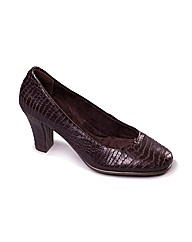 Aerosoles Dolled Up Shoes