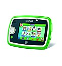 Leapfrog LeapPad 3 Learning Tablet GR