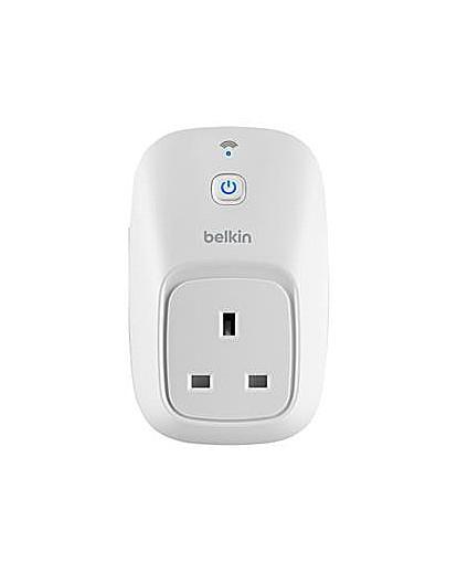 Belkin WeMo Home Automation Switch