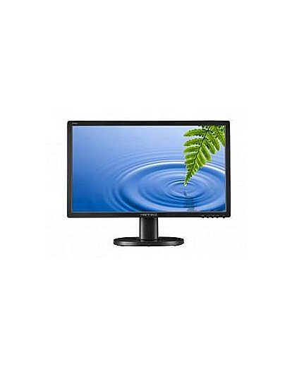 "Hannspree HP226DGB 22"" LED Monitor"