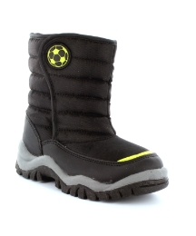 Goody 2 Shoes Skeletor Snow Boot