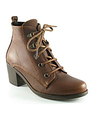 Moda in Pelle Bieber Ladies Boots