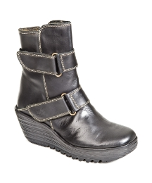Fly London Yako Boot