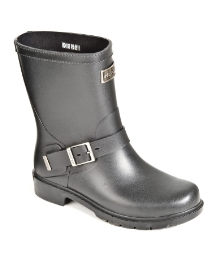 Hunter Shorditch Welly