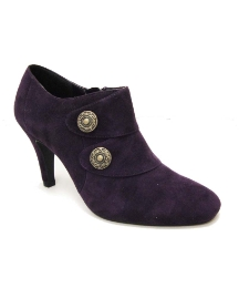 Lotus Hampden Formal Shoes
