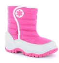 Goody 2 Shoes Heart Snow Boot