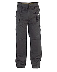 Caterpillar Cargo Work Trouser R