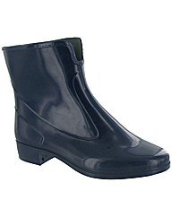 Cotswold Short 723 Ankle Welly