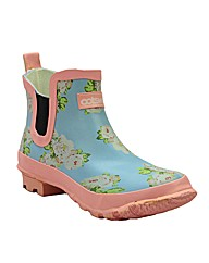 Cotswold ladies meadow dealer boot