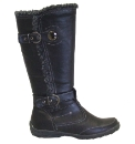 Lotus Ottawa Casual Boots