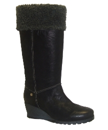 Lotus Amberton High Leg Boots