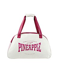 Pineapple Kit Bag
