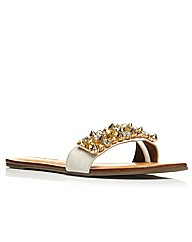 Moda in Pelle Nurture Ladies Sandals
