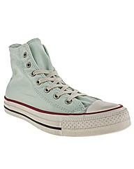 Converse Well Worn Hi