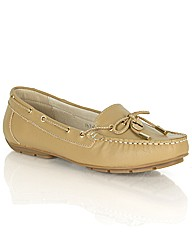 Daniel Grapple Loafer
