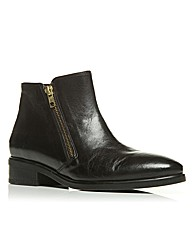 Moda in Pelle Alessis Ladies Boots