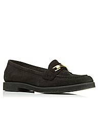 Moda in Pelle Flinch Ladies Shoes