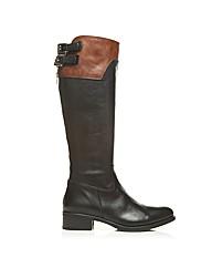 Moda in Pelle Tulsy Long Boots