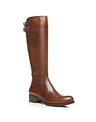 Moda in Pelle Tulsy Short Boots
