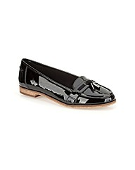 Clarks Women Angelica Crush Standard Fit
