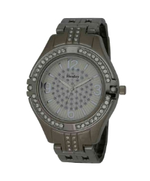 Gents Bling Watch