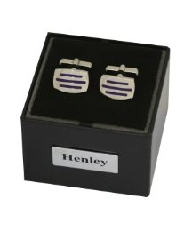 Gents Cufflinks