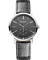 Ingersoll Quartz Watch