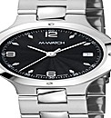 M-Watch Ladies Bracelet Watch