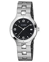 M-Watch Unisex Bracelet Watch