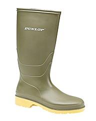 Dunlop Men