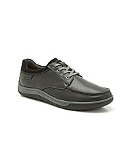 Clarks Reeder Place Shoes