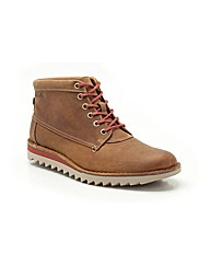 Clarks Newby Jump Boots