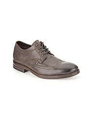 Clarks Delsin Limit Shoes