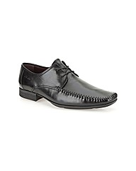 Clarks Ferro Walk Shoes