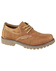 Cotswold Bicester Mens Lace Up Shoe