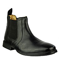 Cotswold Ebrington Mens Boot