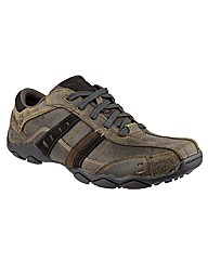Skechers Diameter Vassell Mens