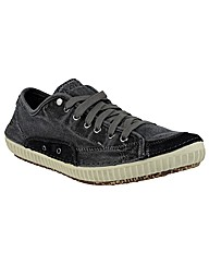 Skechers Odesa Goredo Mens Shoes