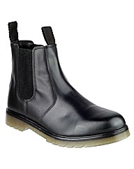 Amblers Colchester Mens Boot