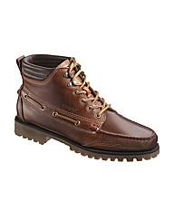 Sebago Gibralter Boot