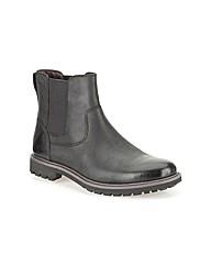 Clarks Montacute Top Boots